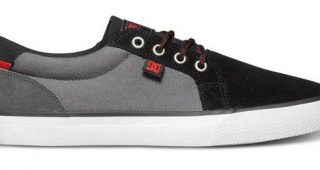 dc-council-s-black-athletic-red