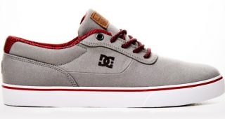 dc-switch-s-tx-gray-dark-red